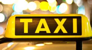 taxi a cesenatico